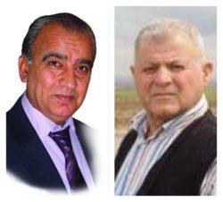 Image result for عصمت شاهين دوسكي موهوب بلعنة الكتابة ... بقلم أحمد لفتة علي