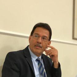 5da7ccce613c8 حسين رشيد في روشيرو (3)   هاتف بشبوش – واحة الفكر Mêrga raman