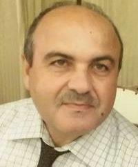 محمد عبد الكريم يوسف